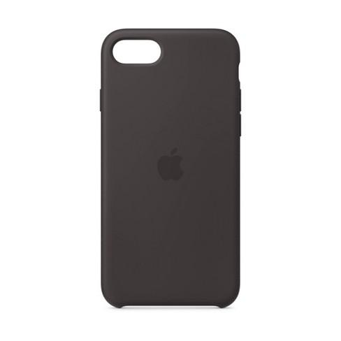 Apple iPhone SE (2nd generation) Silicone Case - image 1 of 3