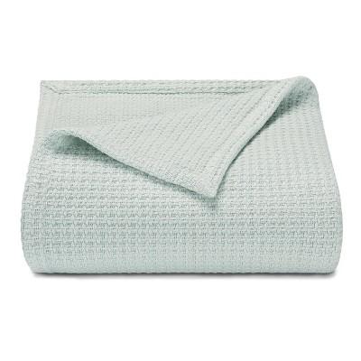 Bahama Coast Bed Blanket - Tommy Bahama