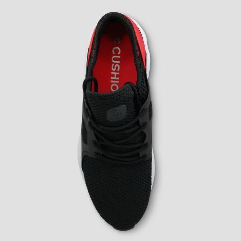 7ba91825 Men's C9 Champion® Flare 2 Athletic Shoes - Black/Red. Shop all C9 Champion