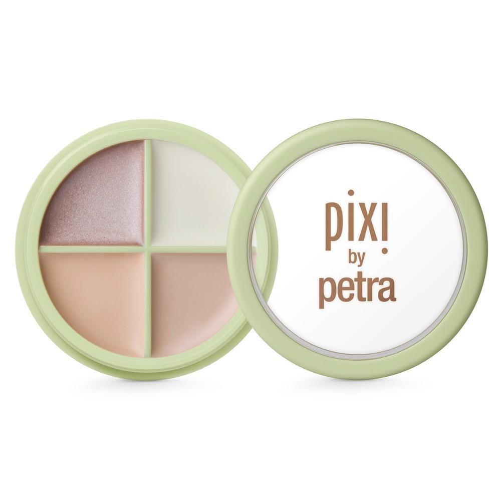 Pixi Eye Bright Makeup Kit - Fair/ Medium, Fair/Medium