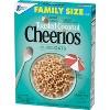 Family Size Coconut Cheerios - 19.8oz - image 3 of 3