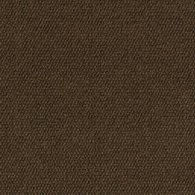 "18"" 10pk Hobnail Extreme Self-Stick Carpet Tiles - Foss Floors"