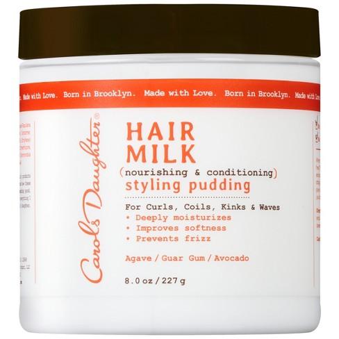 Carol S Daughter 174 Hair Milk Nourishing And Conditioning