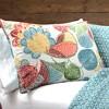Janelle 3 Piece Quilt Set - Lush Décor - image 3 of 4