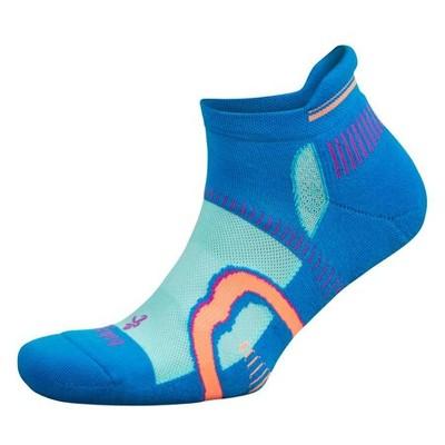 Balega Hidden Contour Athletic Socks