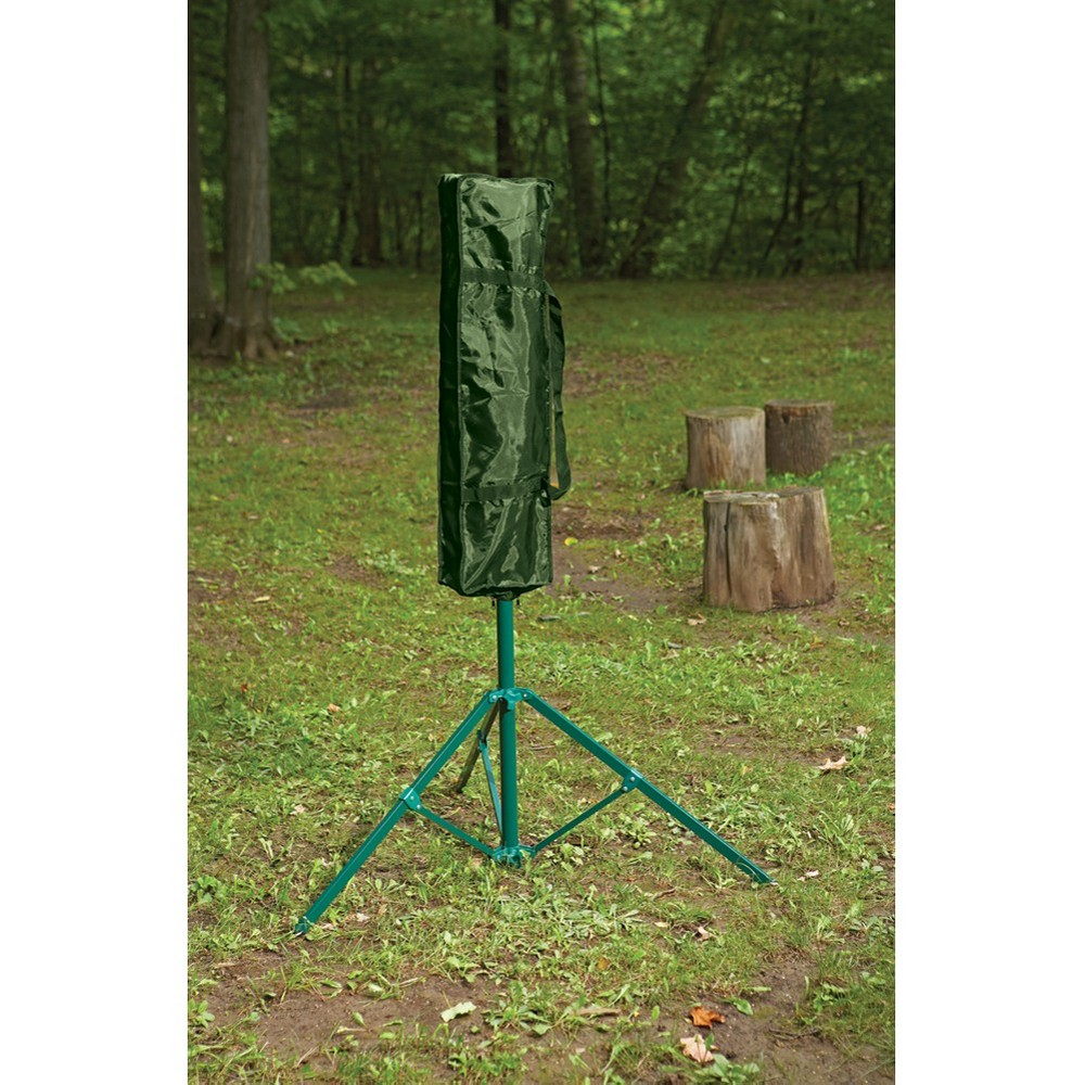 Image of Greenway Portable Fold Away Clothes Dryer