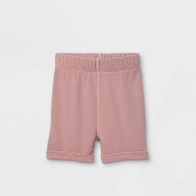 Toddler Boys' Pull-On Shorts - art class™ Purple