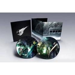 Various - Final Fantasy VII Remake And Final Fantasy VII (OST) (Vinyl)