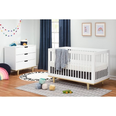 Baby Mod Nursery Collection