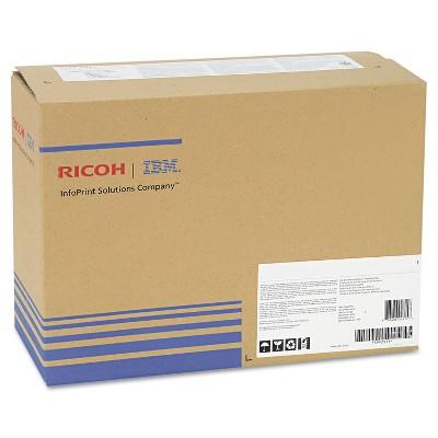 Ricoh 406665 Waste Toner Bottle