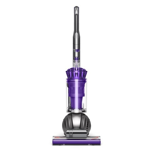 Dyson Ball Animal 2 Upright Vacuum Iron/Purple - image 1 of 4