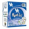 NCAA Kentucky Wildcats Spot It Game - image 2 of 3