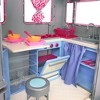 Our Generation RV Seeing You Camper - image 4 of 4
