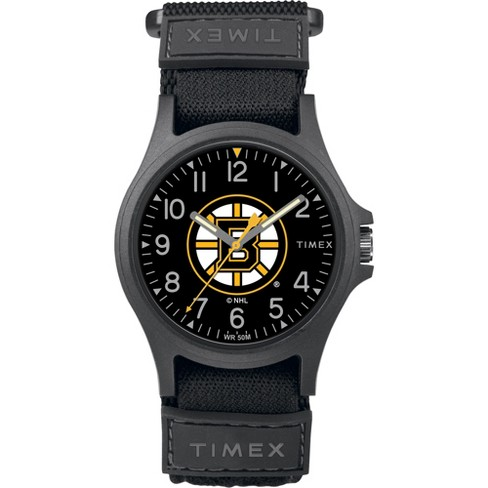 NHL Timex Tribute Collection Pride Men's Watch - image 1 of 1