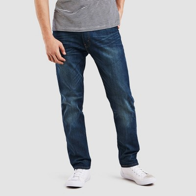 Levi's® Men's 502™ Taper Fit Jeans