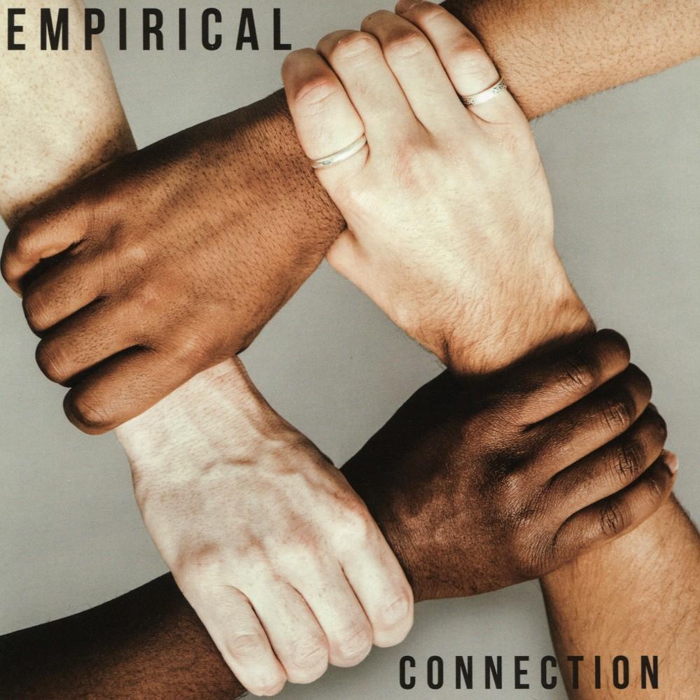 Empirical - Connection (CD)