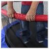 "Skywalker Trampolines 60"" Seaside Adventure Bouncer with Enclosure - image 4 of 4"
