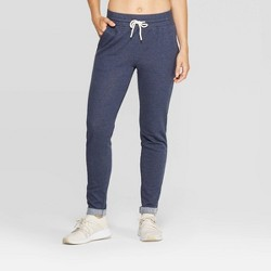Women's Mid-Rise French Terry Jogger - C9 Champion®