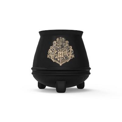 11oz Harry Potter Cauldron Ceramic Halloween Mug - Zak Designs