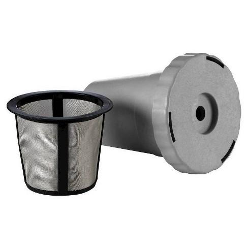 Keurig My K Cup Reusable Coffee Filter Target