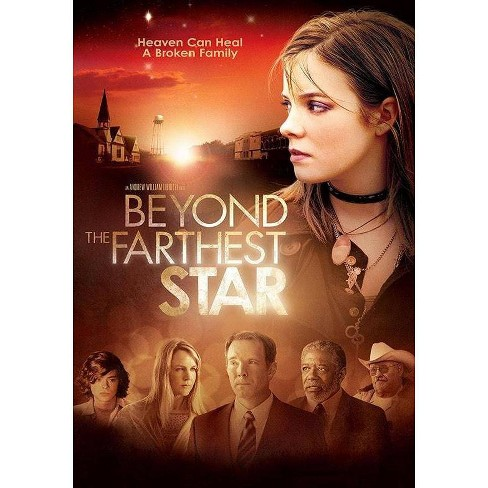 Beyond the Farthest Star (DVD) - image 1 of 1
