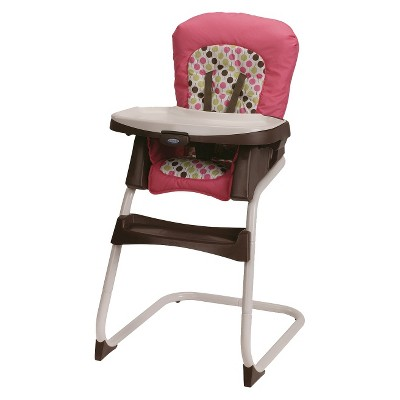 Graco® Ready2Dine 2-in-1 High Chair - Darla