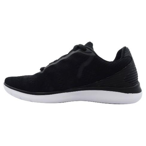 Women S Drive 3 Performance Athletic Shoes C9 Champion Black Target