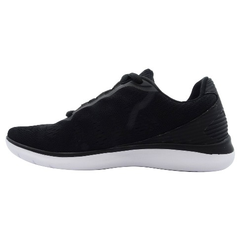9506f3964b6e8c Women s Drive 3 Performance Athletic Shoes - C9 Champion® Black   Target