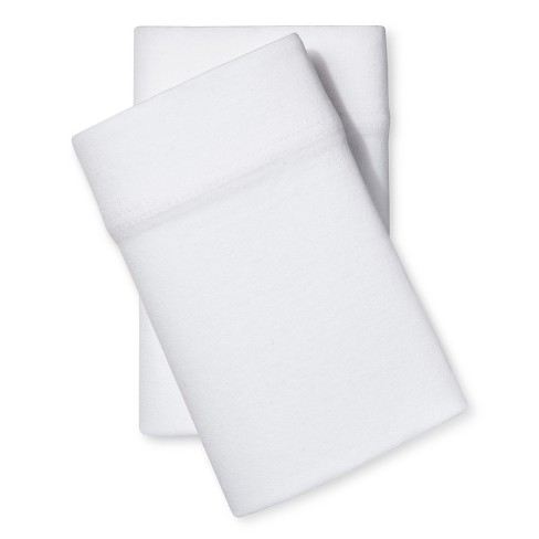 Jersey Pillowcase Set - Room Essentials™ - image 1 of 1