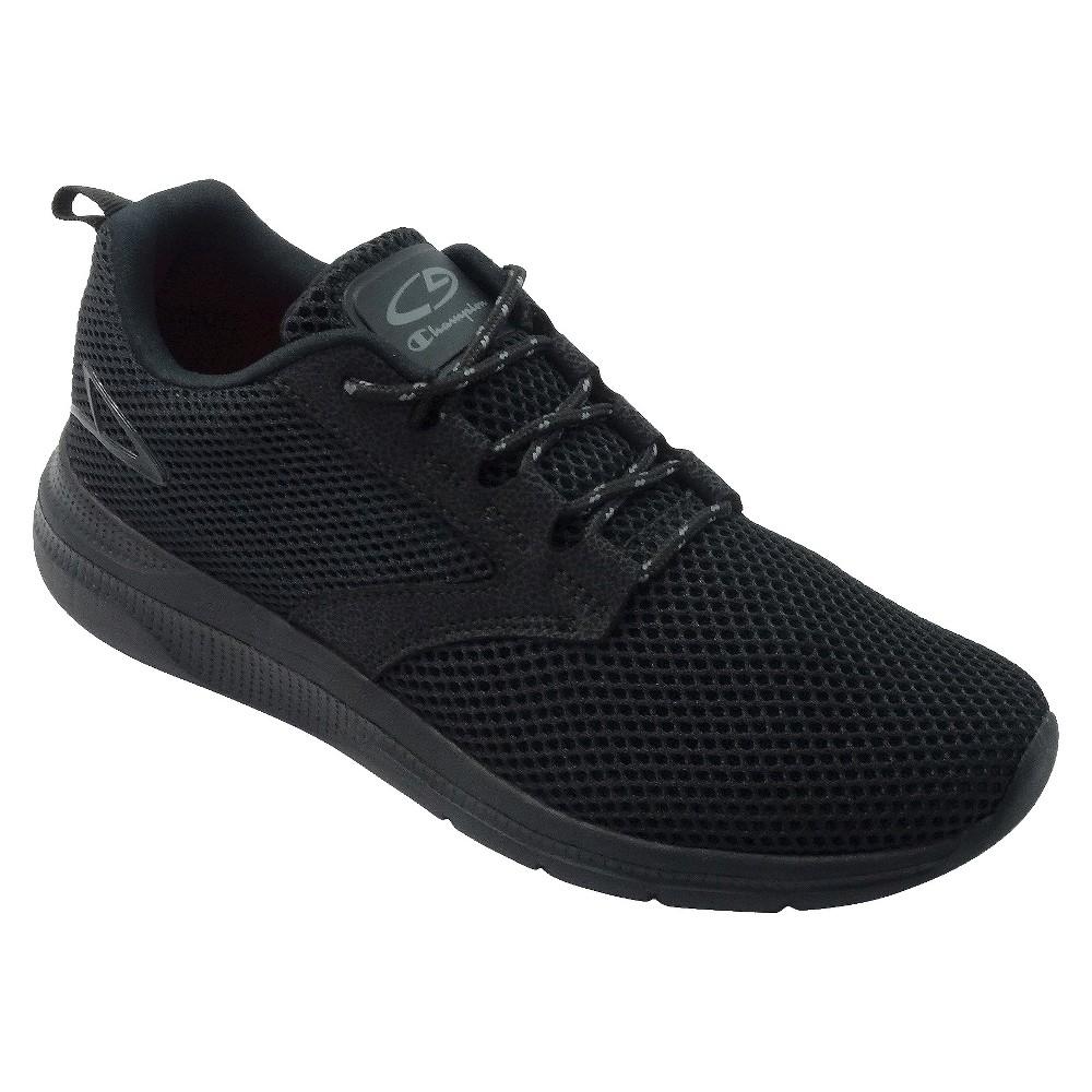 Women's Limit Performance Athletic Shoes - C9 Champion Black 9