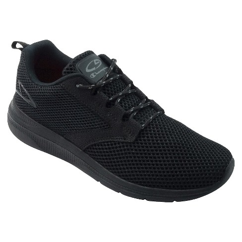 Women's Limit Performance Athletic Shoes - C9 Champion® Black 10 - image 1 of 4