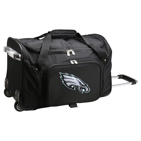 NFL Philadelphia Eagles Mojo 22