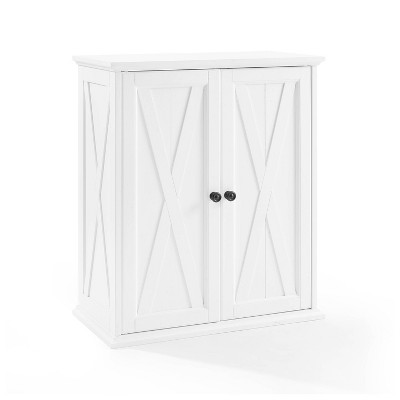 Clifton Stackable Pantry White - Crosley