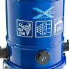 Prolux Central Canister Vacuum Unit - CV12000 - image 3 of 4