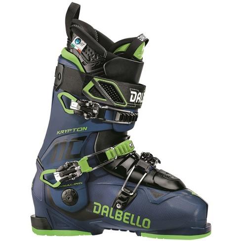 Dalbello Krypton AX 110 I.D. Ski Boots 2019 - image 1 of 1