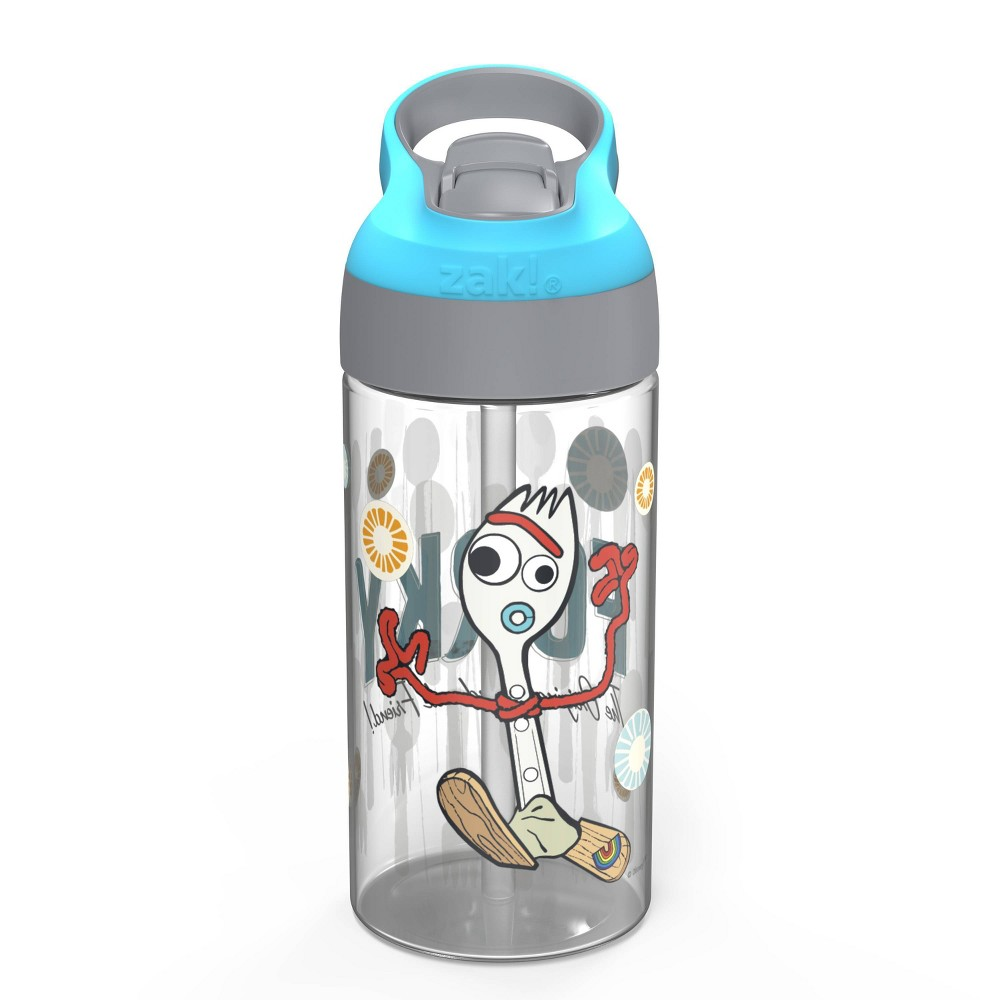 Image of Toy Story 17.5oz Plastic Tritan Water Bottle - Zak Designs