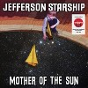 Jefferson Starship - Mother Of The Sun (TARGET EXCLUSIVE) (CD) - image 2 of 2