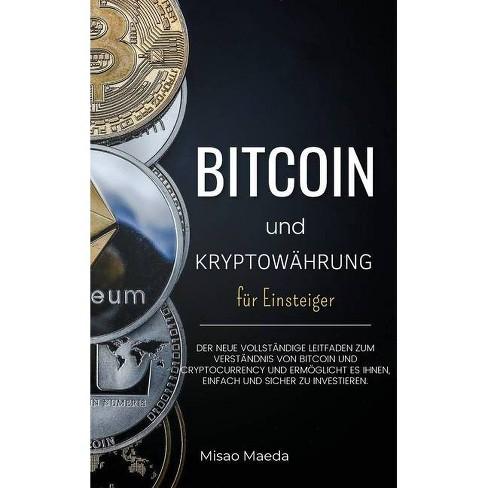 bitcoin handel einstieg leitfaden für bitcoin-investitionen