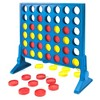 Connect 4 Game - image 2 of 4