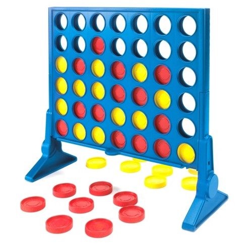 Image result for connect four