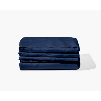 300 Thread Count Rayon from Bamboo Solid Sheet Set - Gravity Products