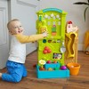 Fisher-Price Laugh & Learn Grow-the-Fun Garden to Kitchen - image 3 of 4