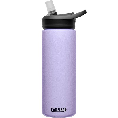 CamelBak Eddy+ 20oz Vacuum Insulated Stainless Steel Water Bottle