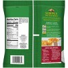 Simply Potatoes Gluten Free Shredded Hash Browns - 20oz - image 2 of 4