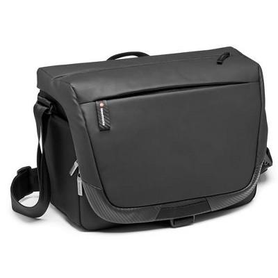 Accessories Manfrotto Essential Shoulder Bag Medium DSLR CSC Camera Case