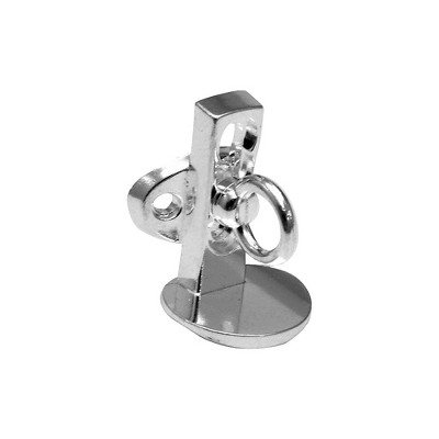 Buffet Crampon Replacement Clarinet Adjustable Thumbrest
