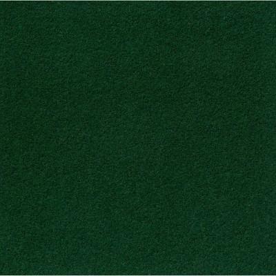 """24"""" 15pk Grizzly Grass Self Stick Carpet Tiles - Foss Floors"""