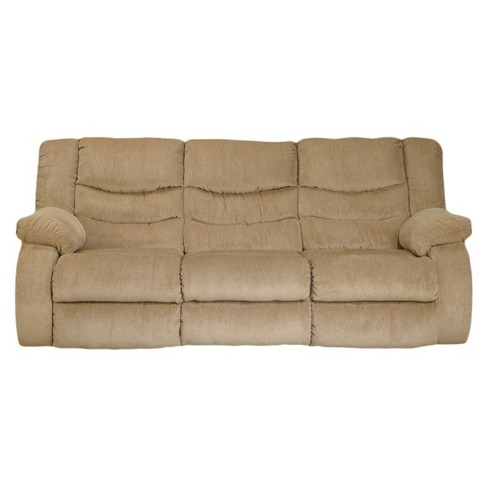 Sofas Island Beige  - Signature Design by Ashley - image 1 of 5