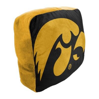 NCAA Cloud Pillow
