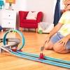 DRIVEN by Battat Racing Loop (large) Toy Vehicle Tracks - image 4 of 4